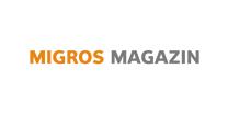 Migros Magazin